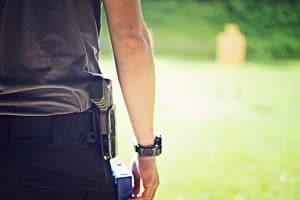 Choosing the best owb holster